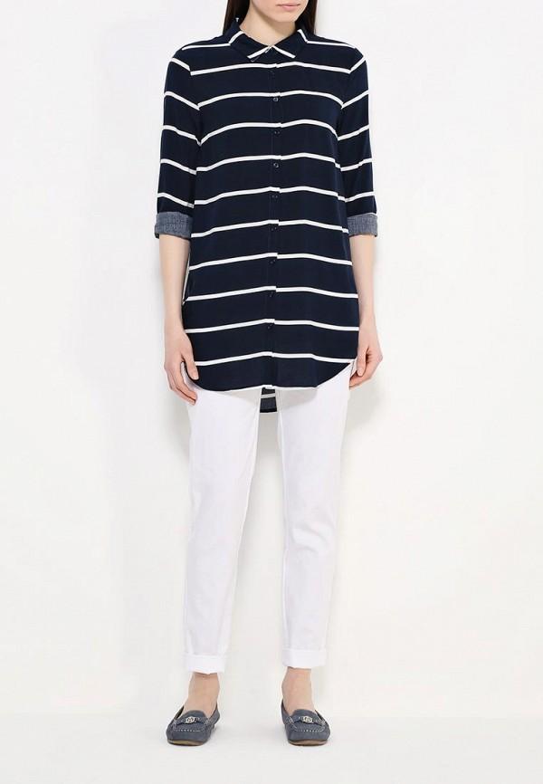 Рубашка Baon (Баон) B176034: изображение 2