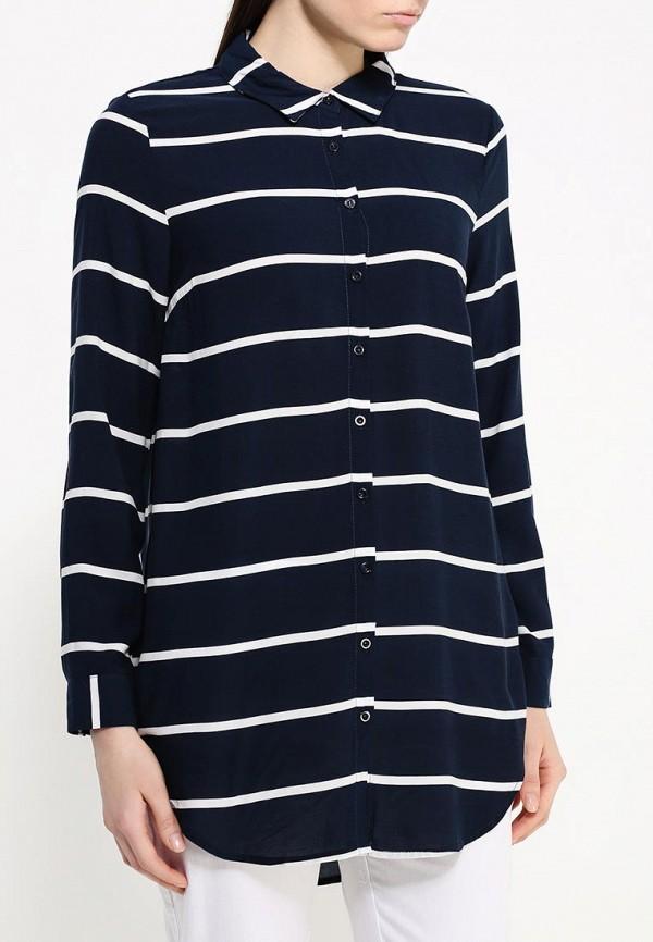 Рубашка Baon (Баон) B176034: изображение 3