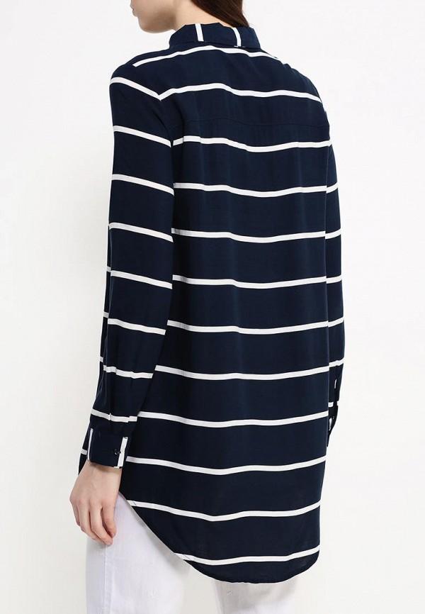 Рубашка Baon (Баон) B176034: изображение 4