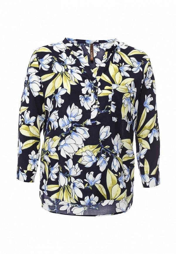 Блуза Baon (Баон) B176020: изображение 1