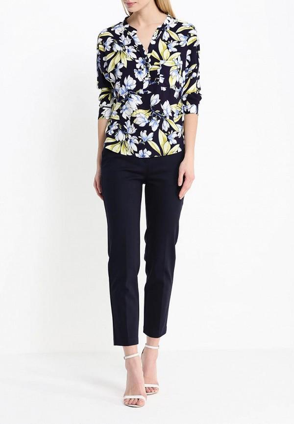 Блуза Baon (Баон) B176020: изображение 2