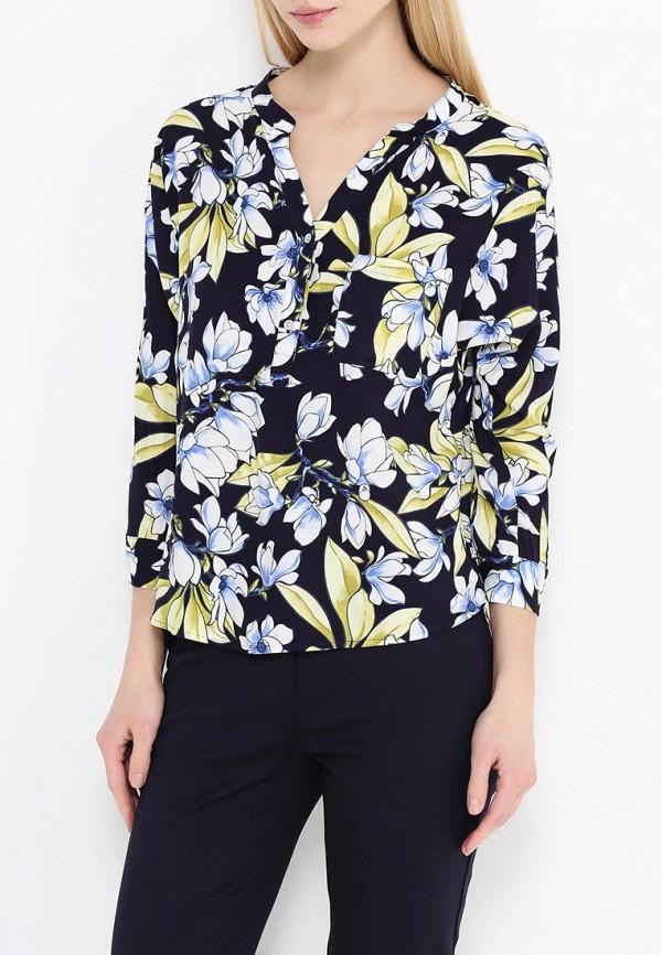 Блуза Baon (Баон) B176020: изображение 3