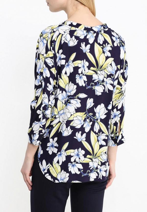 Блуза Baon (Баон) B176020: изображение 4