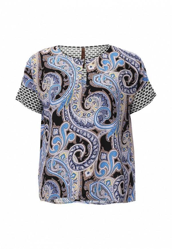 Блуза Baon (Баон) B196032: изображение 5