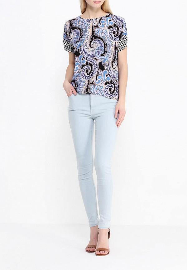 Блуза Baon (Баон) B196032: изображение 6