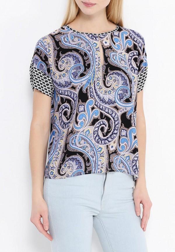 Блуза Baon (Баон) B196032: изображение 7