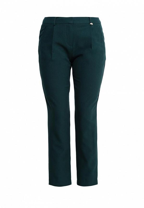 Женские повседневные брюки Baon (Баон) B296010: изображение 1