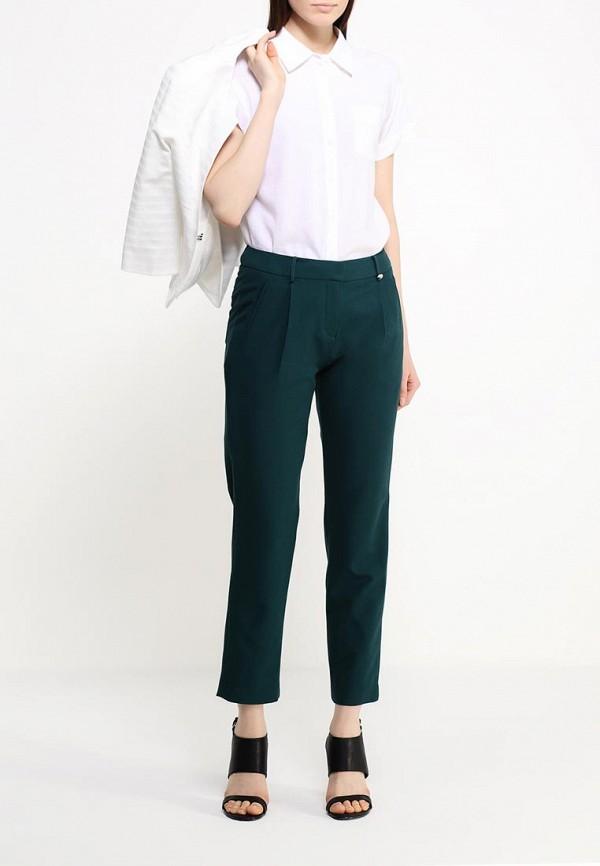 Женские повседневные брюки Baon (Баон) B296010: изображение 2