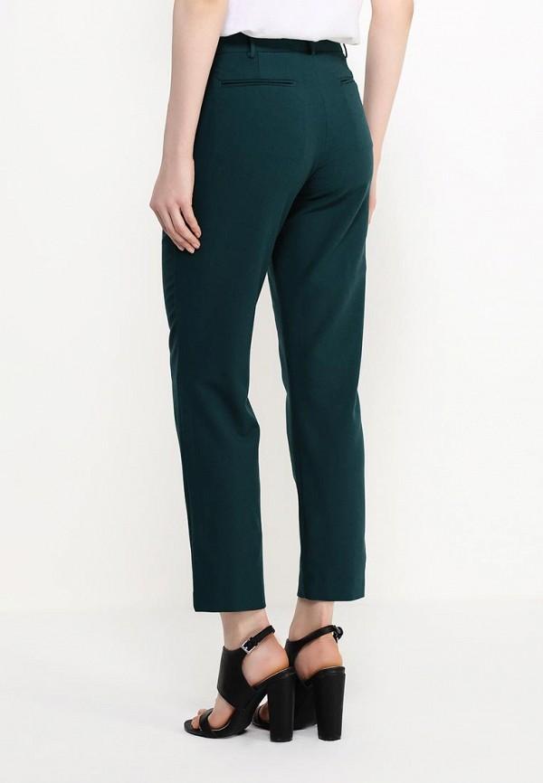 Женские повседневные брюки Baon (Баон) B296010: изображение 4