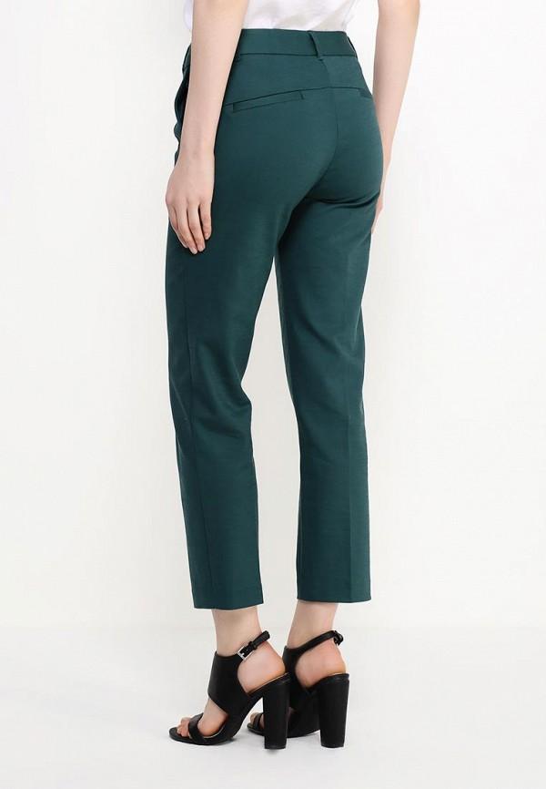 Женские повседневные брюки Baon (Баон) B296011: изображение 4