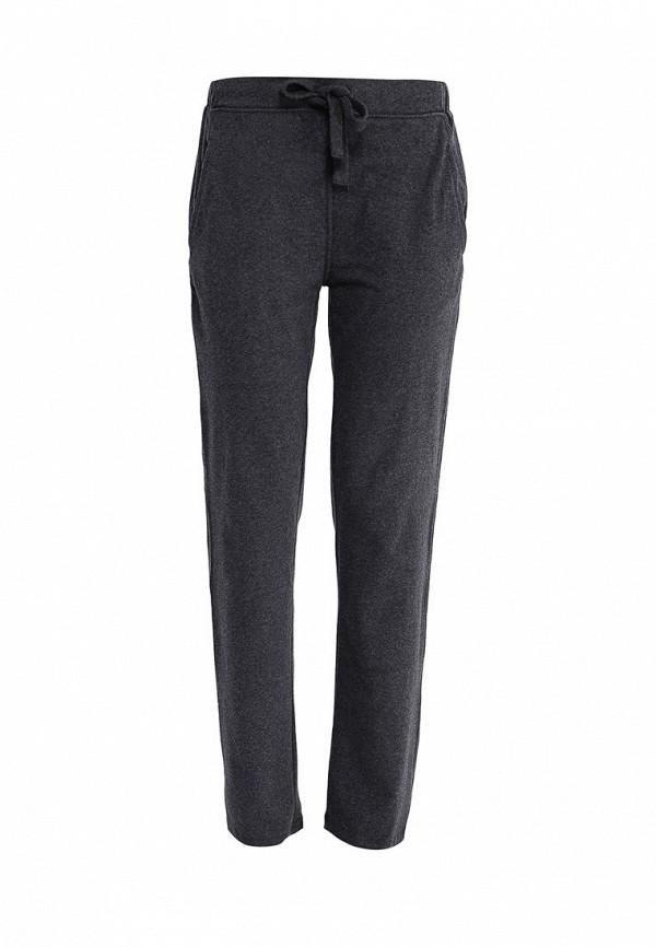 Женские спортивные брюки Baon (Баон) B296301: изображение 1