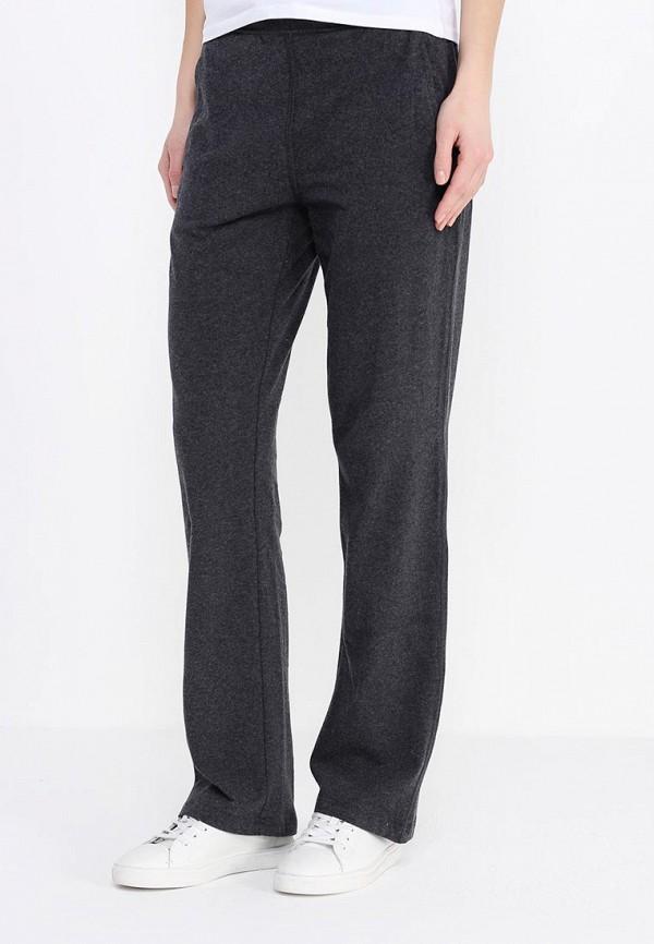 Женские спортивные брюки Baon (Баон) B296301: изображение 3