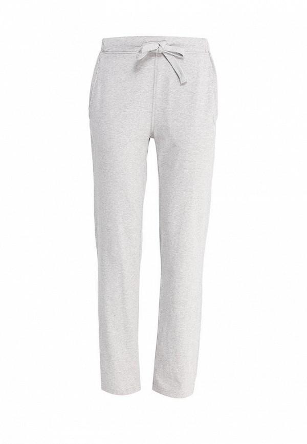 Женские спортивные брюки Baon (Баон) B296301: изображение 5