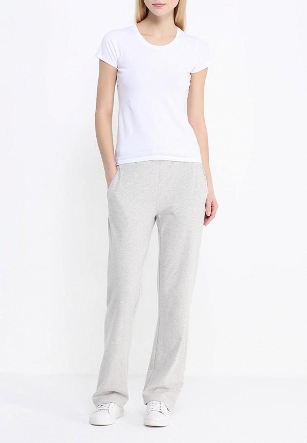 Женские спортивные брюки Baon (Баон) B296301: изображение 6