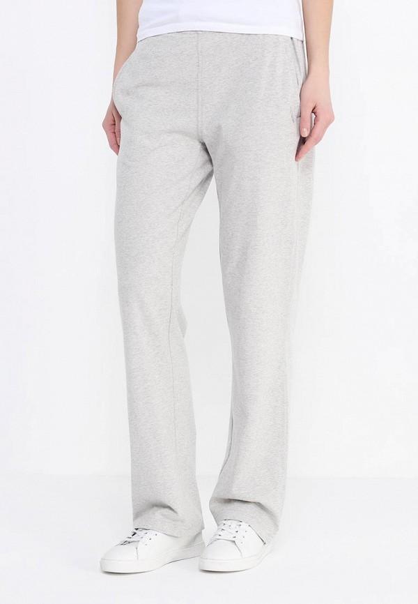 Женские спортивные брюки Baon (Баон) B296301: изображение 7