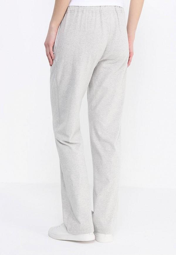 Женские спортивные брюки Baon (Баон) B296301: изображение 8