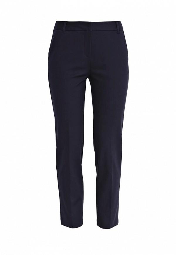 Женские повседневные брюки Baon (Баон) B296011: изображение 1