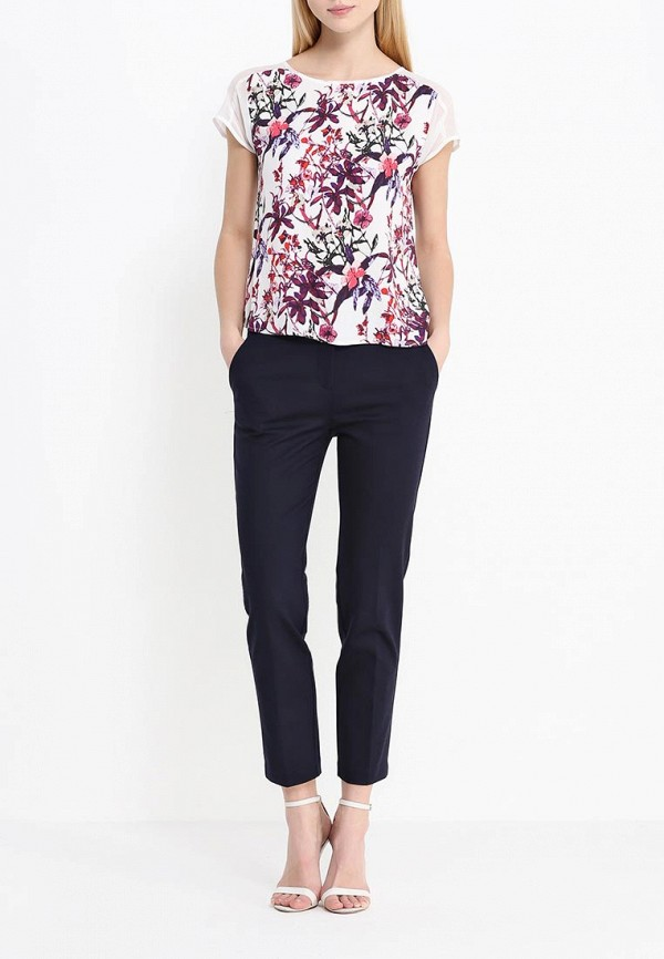 Женские повседневные брюки Baon (Баон) B296011: изображение 2