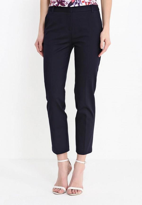 Женские повседневные брюки Baon (Баон) B296011: изображение 3