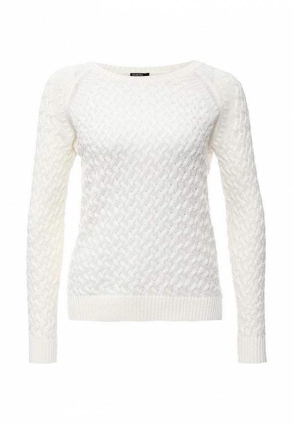 Пуловер Baon (Баон) B136001