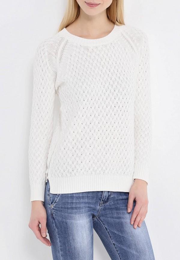 Пуловер Baon (Баон) B136001: изображение 3
