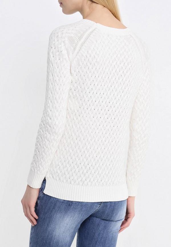 Пуловер Baon (Баон) B136001: изображение 4