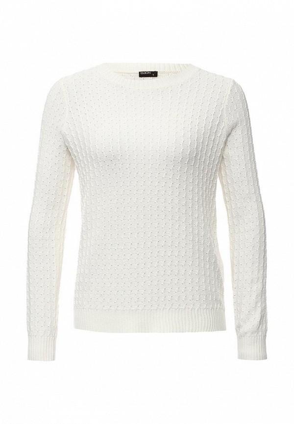 Пуловер Baon (Баон) B136008