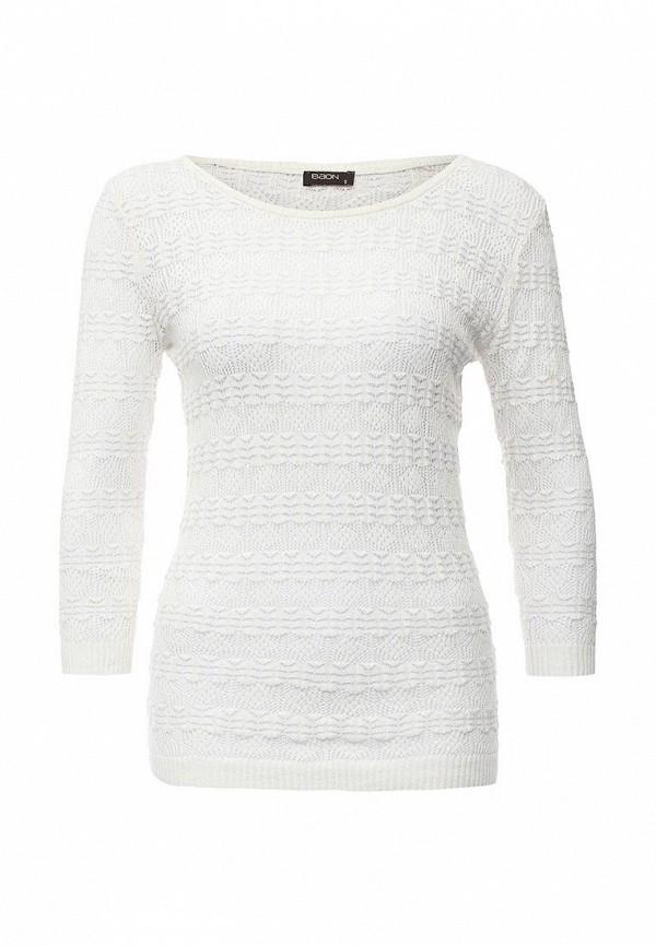 Пуловер Baon (Баон) B136034