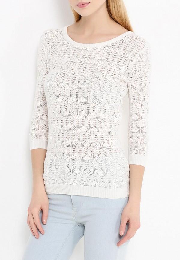 Пуловер Baon (Баон) B136034: изображение 3