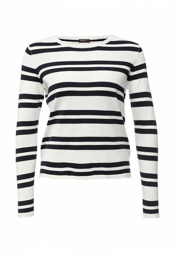 Пуловер Baon (Баон) B136044: изображение 1