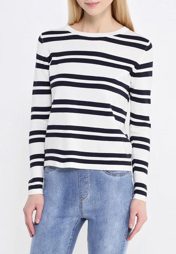 Пуловер Baon (Баон) B136044: изображение 3