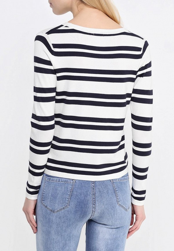 Пуловер Baon (Баон) B136044: изображение 4