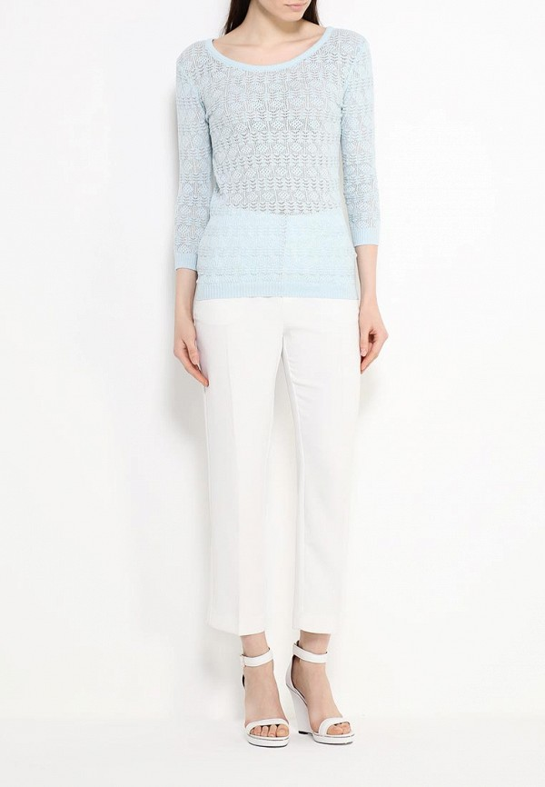 Пуловер Baon (Баон) B136034: изображение 2