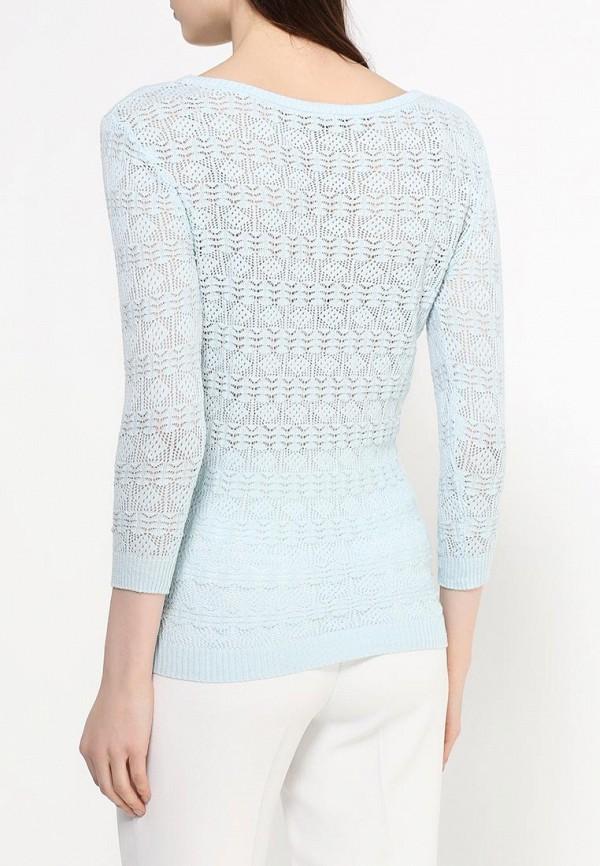 Пуловер Baon (Баон) B136034: изображение 4