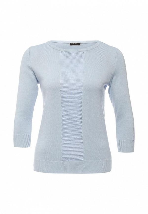 Пуловер Baon (Баон) B136035: изображение 1