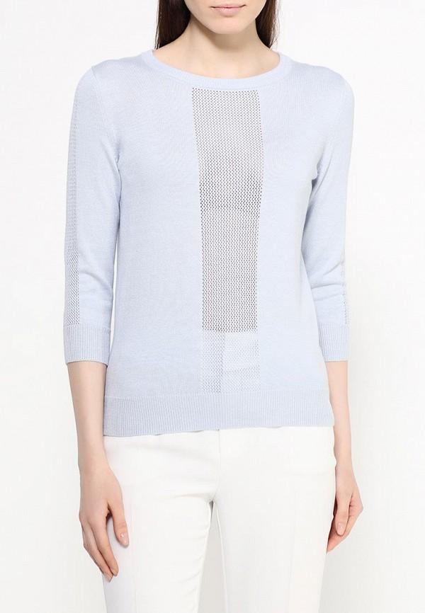 Пуловер Baon (Баон) B136035: изображение 3