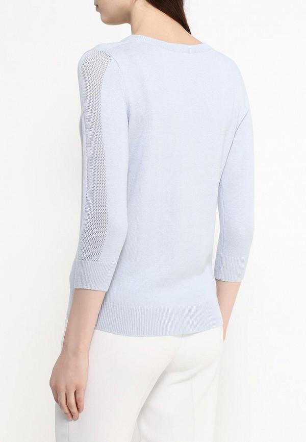 Пуловер Baon (Баон) B136035: изображение 4