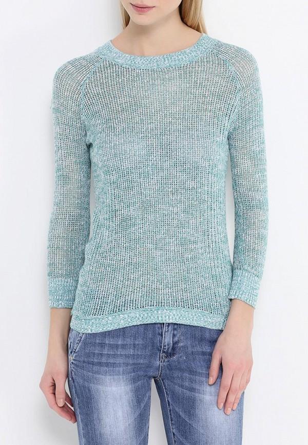Пуловер Baon (Баон) B136036: изображение 3