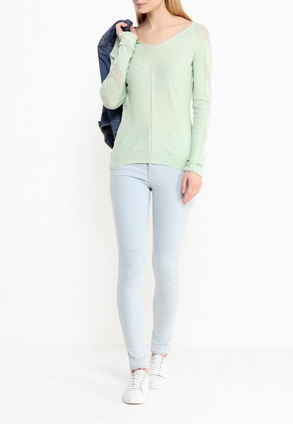 Пуловер Baon (Баон) B136037: изображение 2