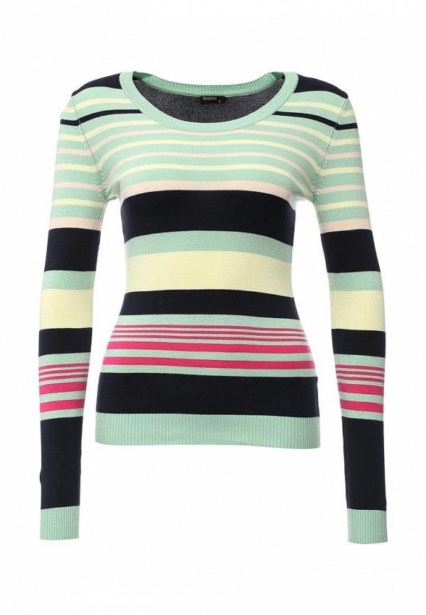 Пуловер Baon (Баон) B136205: изображение 13