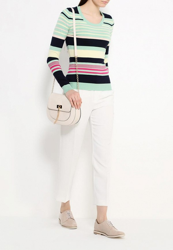 Пуловер Baon (Баон) B136205: изображение 14