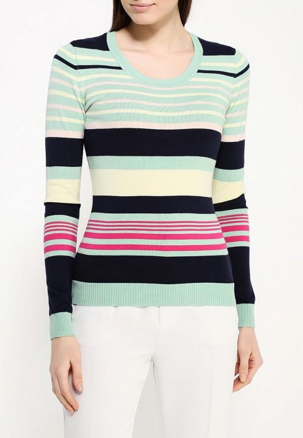 Пуловер Baon (Баон) B136205: изображение 15