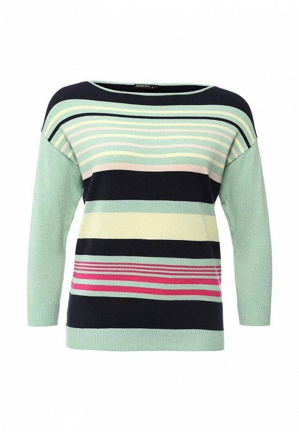 Пуловер Baon (Баон) B136206: изображение 9