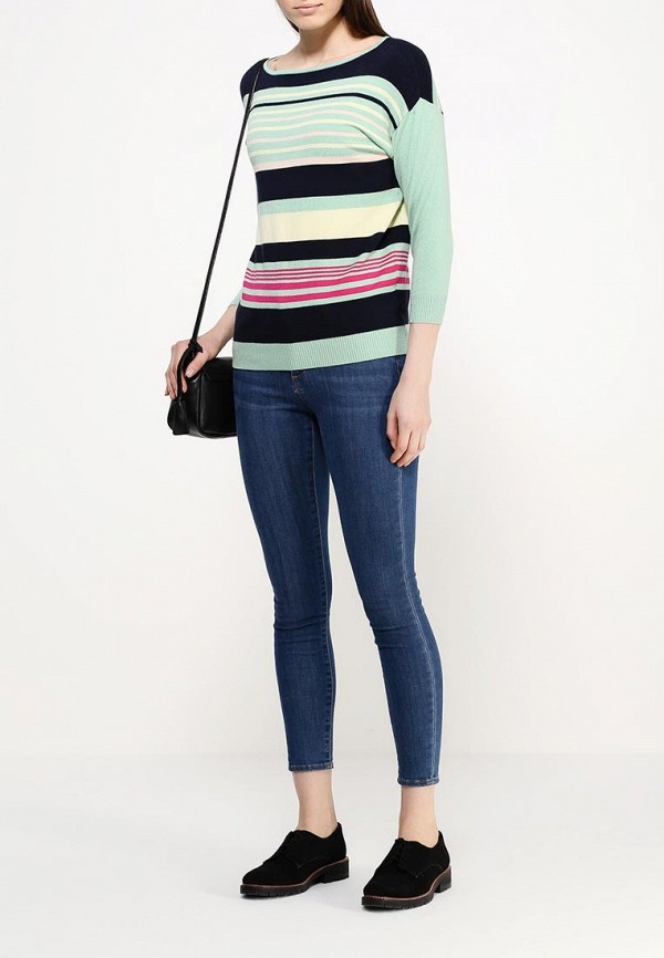 Пуловер Baon (Баон) B136206: изображение 10