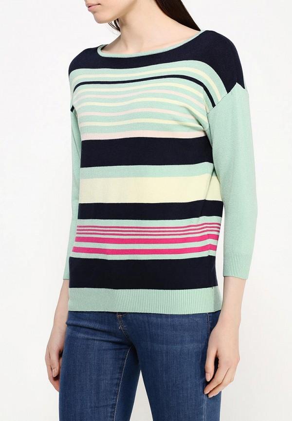 Пуловер Baon (Баон) B136206: изображение 11