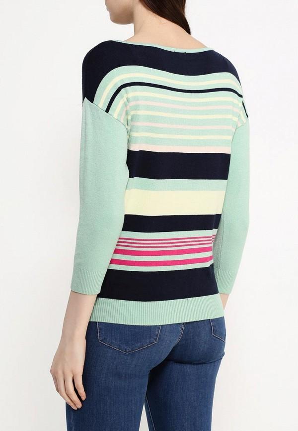 Пуловер Baon (Баон) B136206: изображение 12