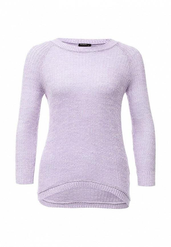 Пуловер Baon (Баон) B136036: изображение 1