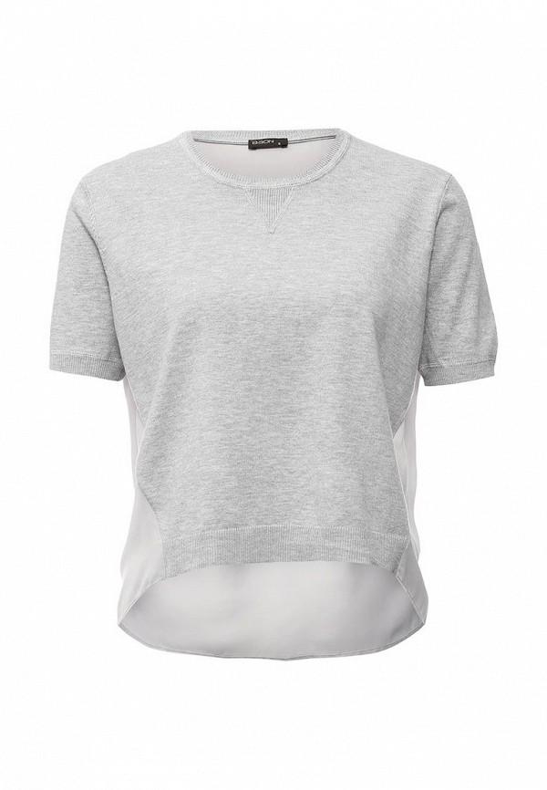 Пуловер Baon (Баон) B136022: изображение 1