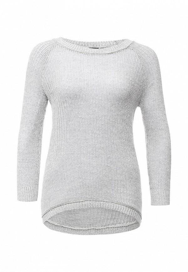 Пуловер Baon (Баон) B136036