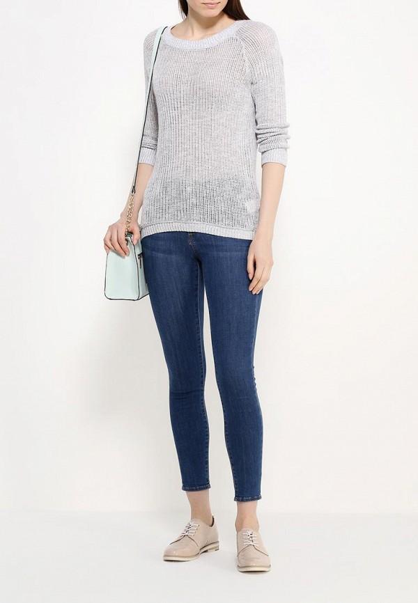 Пуловер Baon (Баон) B136036: изображение 2